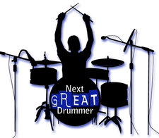 AFFORDABLE DRUM LESSONS