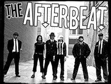 The Afterbeat