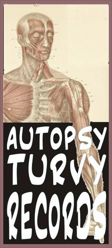 Autopsy Turvy Records
