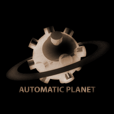 Automatic Planet