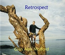 Glen Alan Mofford  \