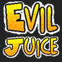 Evil Juice Productions