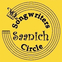 Saanich Songwriters Circle