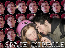 space miracle