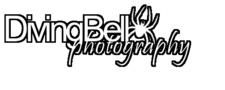 Diving Bell Photography
