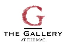 The Gallery at the Mac