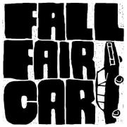 Fall Fair Car
