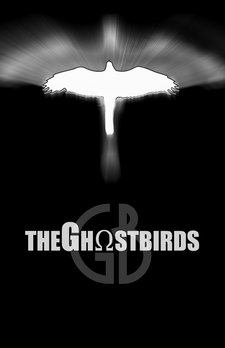 The Ghostbirds