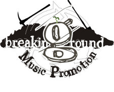 Breaking Ground Promotions