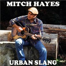 Mitch Hayes Band