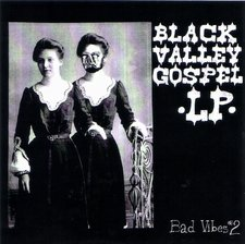 Black Valley Gospel