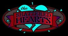 The Shattered Hearts