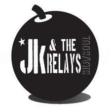 J.K. & The Relays