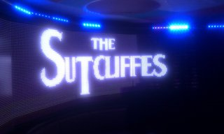 The Sutcliffes