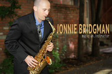 Jonnie B Music