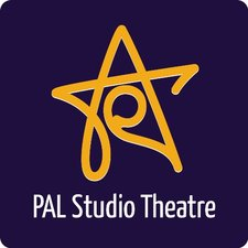 PAL Studio Theatre