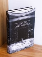 Vancouver Anthology (2nd Edition)