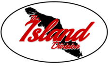 The Island Division