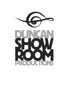 The Duncan Showroom - Upstairs