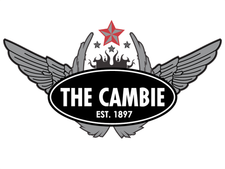 The Cambie at the  Esquimalt Inn