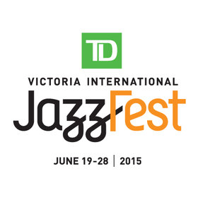 TD Victoria International JazzFest: Late Night Gig and Jam Sessions @ The Jazz Room Jun 19 2015 - Dec 12th @ The Jazz Room