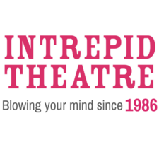 Intrepid Theatre