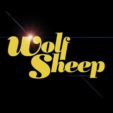 Wolf/Sheep Arthouse