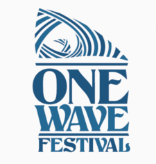 One Wave Festival