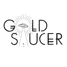 The Gold Saucer