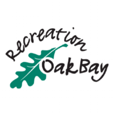 Recreation Oak Bay