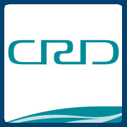 CRD Arts Development Service