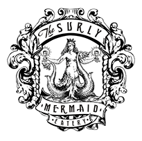 The Surly Mermaid Restaurant