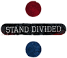 Stand Divided