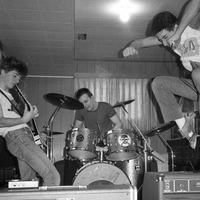 New film documents 30 years of punk music in Victoria