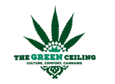 The Green Ceiling Lounge