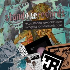 Stand One Records