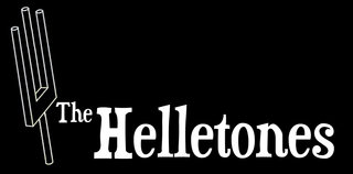 The Helletones