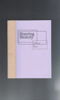 Staying Beauty