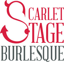 Scarlet Stage Burlesque