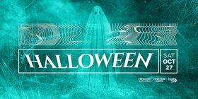 Halloween by Chinatown Events: TBA @ Copper Owl Oct 27 2018 - Jan 18th @ Copper Owl