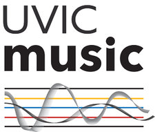 UVic School of Music
