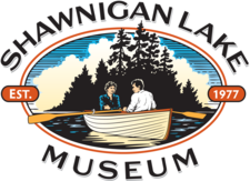 Shawnigan Lake Museum
