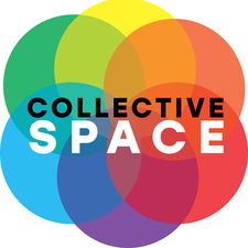 Collective Space