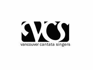 Vancouver Cantata Singers