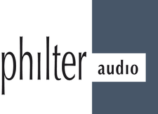 Philter Audio