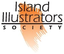 Island Illustrators Society