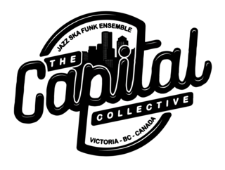The Capital Collective