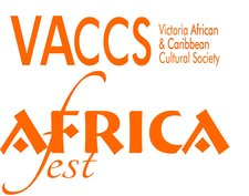 African Caribbean Cultural Society