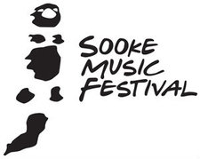 Sooke Music and Arts Festival