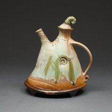 South Vancouver Island Potters Guild